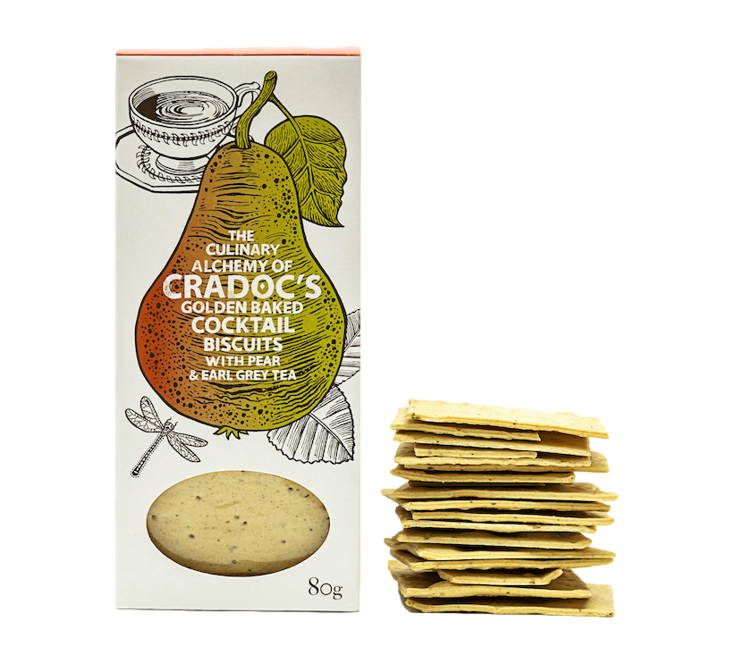 Best Cheese Biscuits Pear and Earl Grey Tea crackers 80g_clipped_rev_1