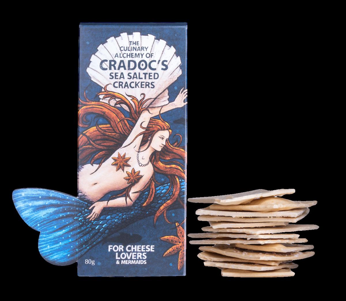 mermaid sea salted crackers _clipped_rev_1 (2)